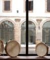 frame drums italia 2015